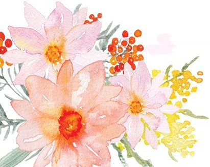Walla Walla Florist Flower Delivery By Hollys Flower