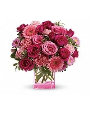 happy birthday flowers birthday