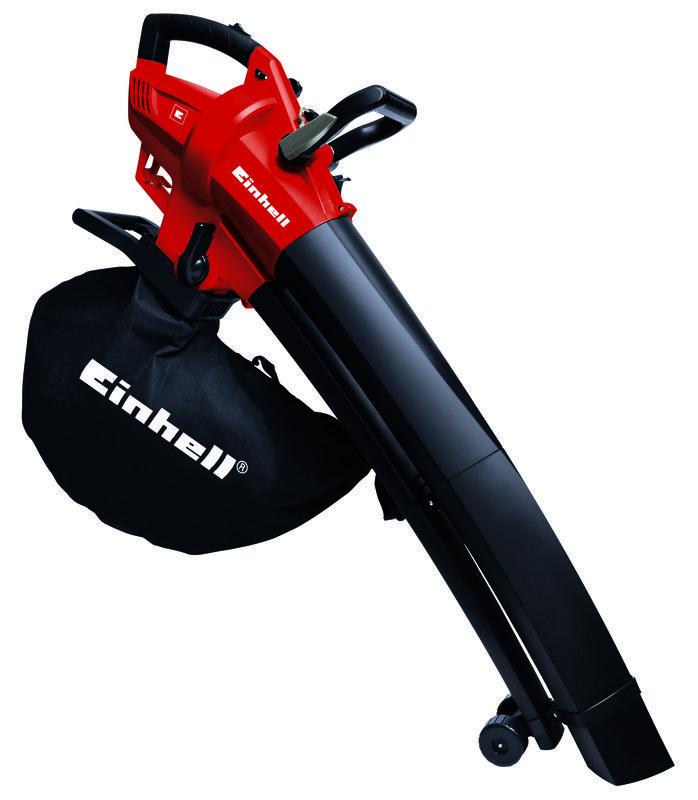 Best Cordless Garden Vacuum
