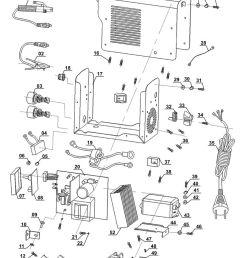 inverter welding machine bt iw 100 ein rh products ein es inverter welding circuit diagram  [ 813 x 1131 Pixel ]