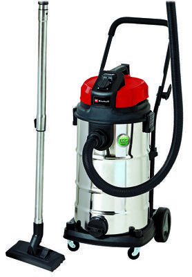 wet dry vacuum cleaners all