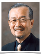 Hisashi Yamamoto