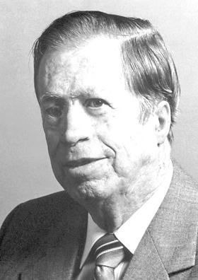 Robert B. Merrifield | Chem-St...