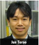Jun Terao