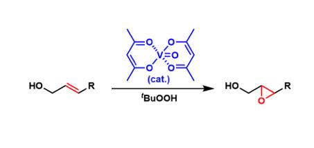 Vanadyl(IV) acetylacetonate
