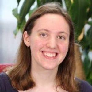 Nina Zipkin
