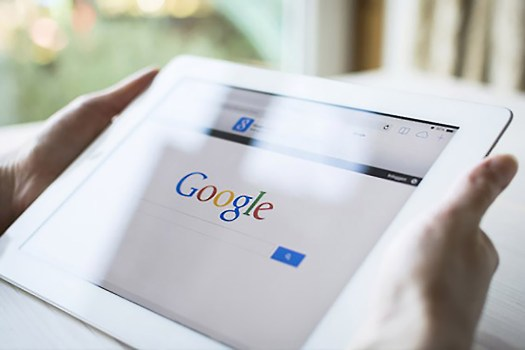 Image result for Important Tips to Make Sure You Get the Most Out of Your SEO