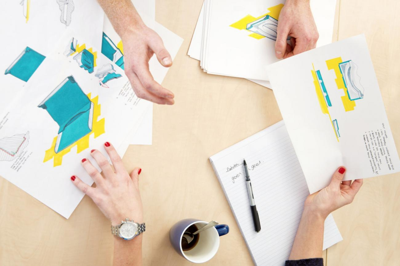 How To Highlight Your Product S Most Compelling
