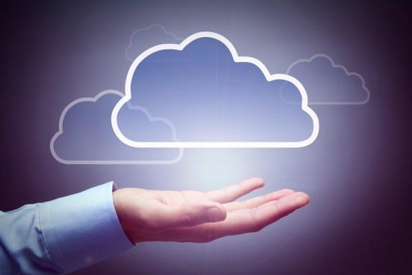 Computer Cloud Technology