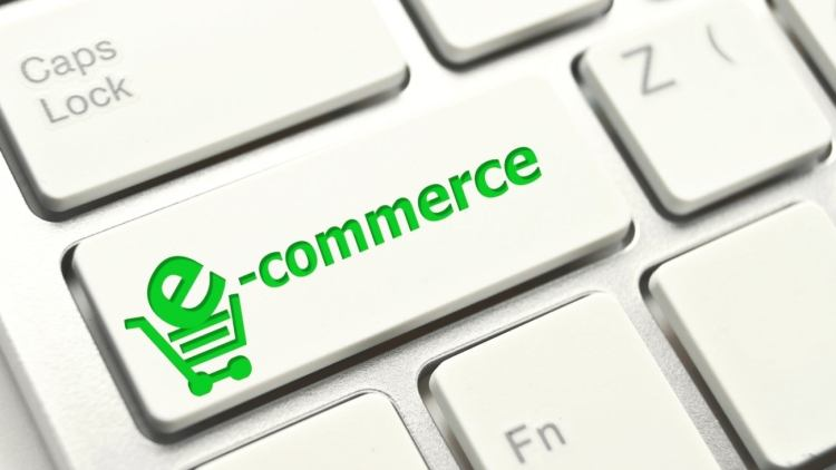 Image result for Five Steps To Achieving Millions Of E-Commerce