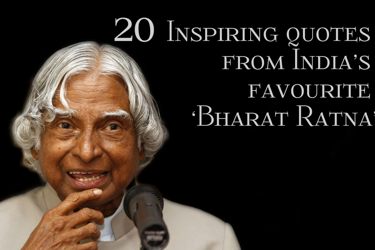 High Quality Resolution Wallpapers Inspirational Quotes For Teachers Dr Apj Abdul Kalam 20 Inspiring Quotes From India S
