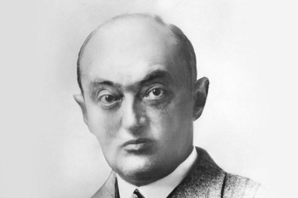 Harness Joseph Schumpeter' 'forgotten' Path