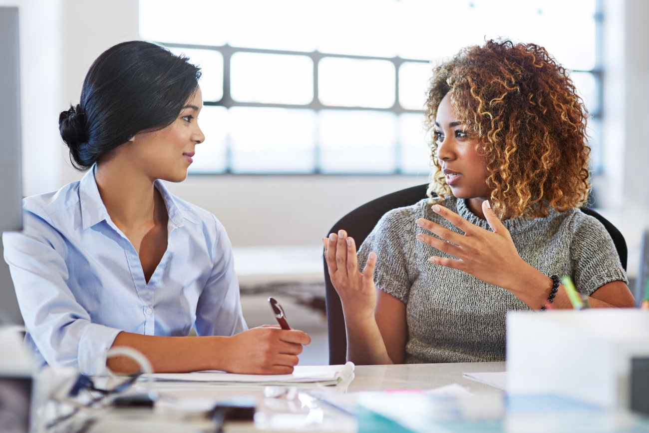 5 Secrets of Masterful 11 Meetings