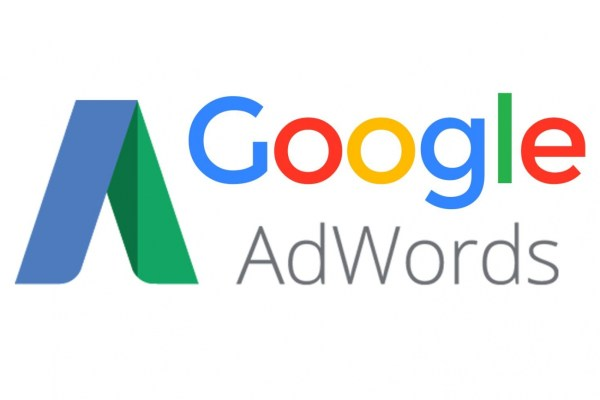 Change In Google Adwords Impacts Businesses