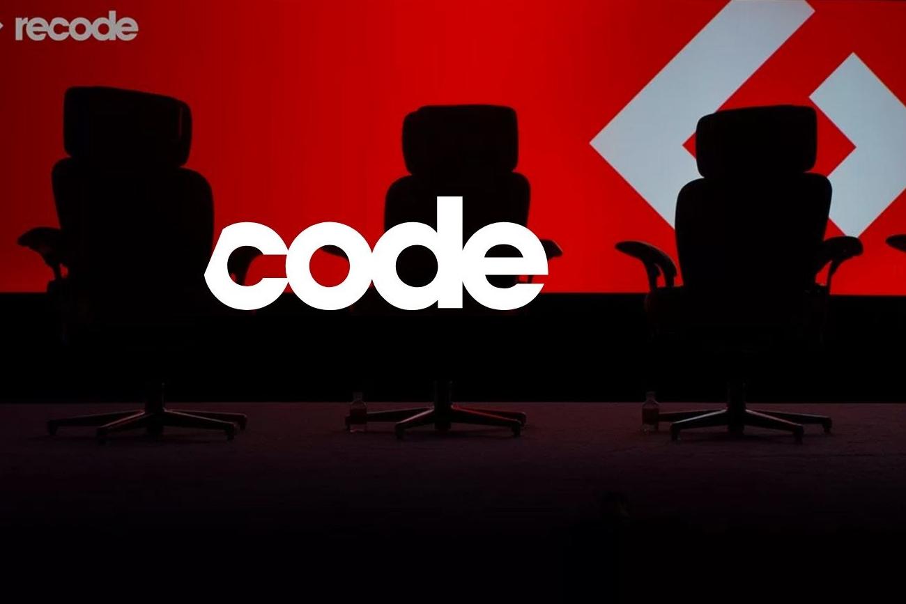 Entrepreneur Development Cell Code Shop