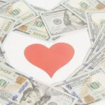 How to Run a Business Where Your Profits Match Your Passion