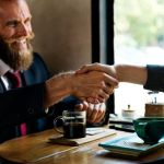 How to Pitch Your Business, Product or Idea to Industry Experts
