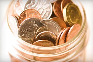 5 Steps To Take Control Of Your Personal Finances