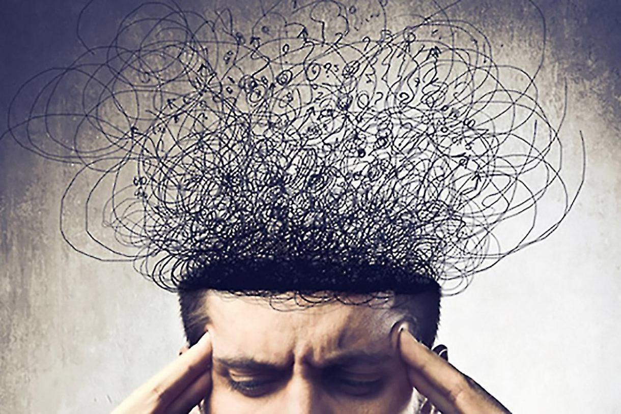 نتيجة بحث الصور عن Improve Entrepreneurial Thinking
