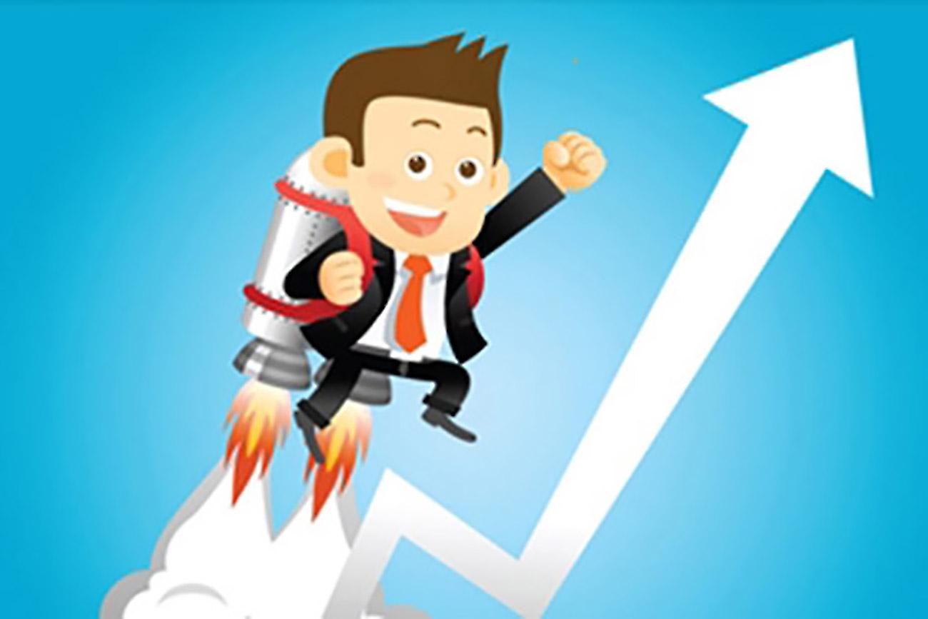 How To Launch A Successful Brand Ambassador Initiative