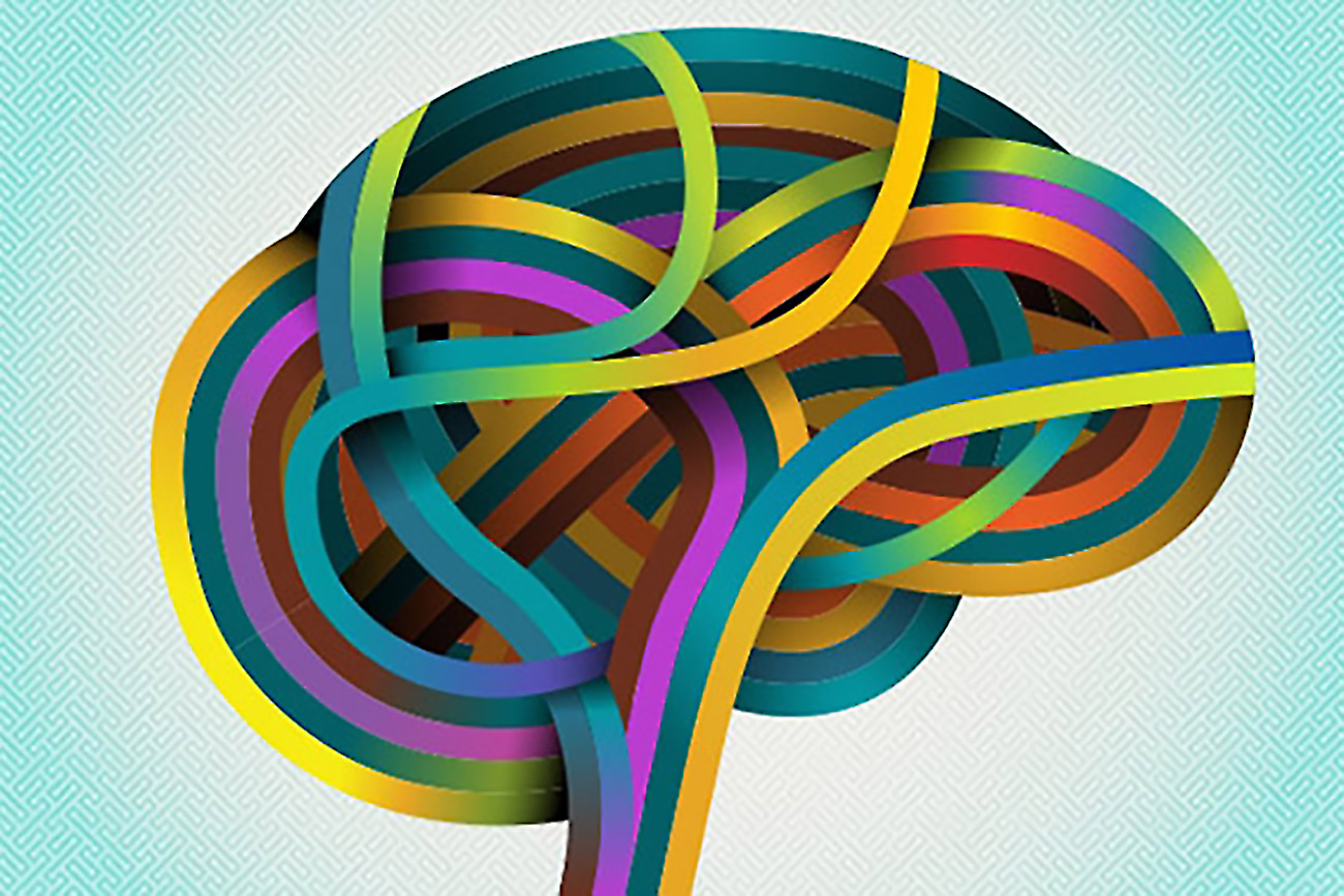 How To Improve Your Critical Thinking Skills And Make