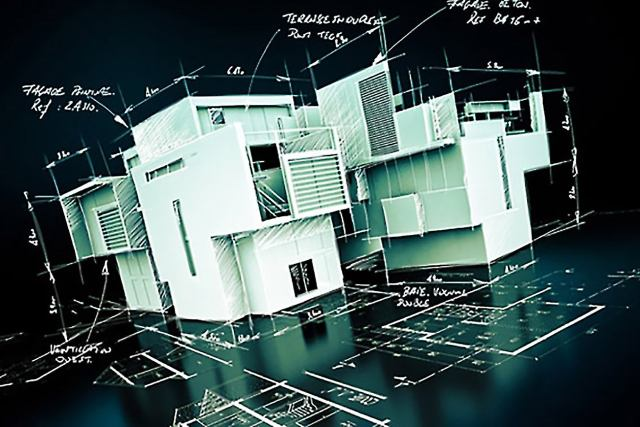 Emejing Interior Design Business Ideas Gallery Amazing Home