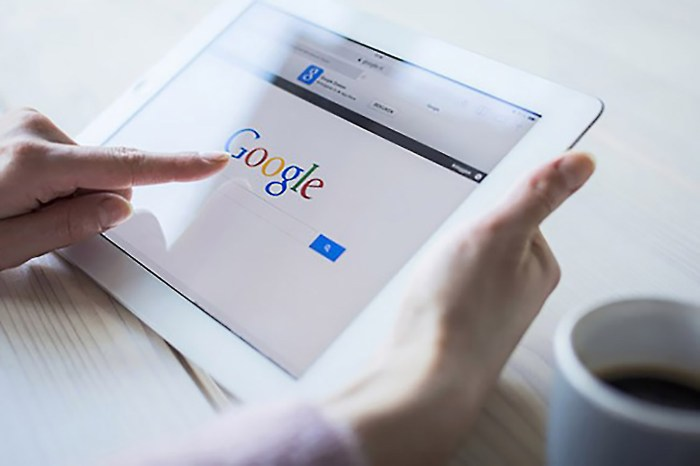 How to Ace The Game of Search Engine Marketing With Google Trends?