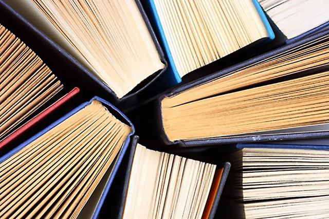 How Bestseller Lists Actually Work -- And How To Get On Them