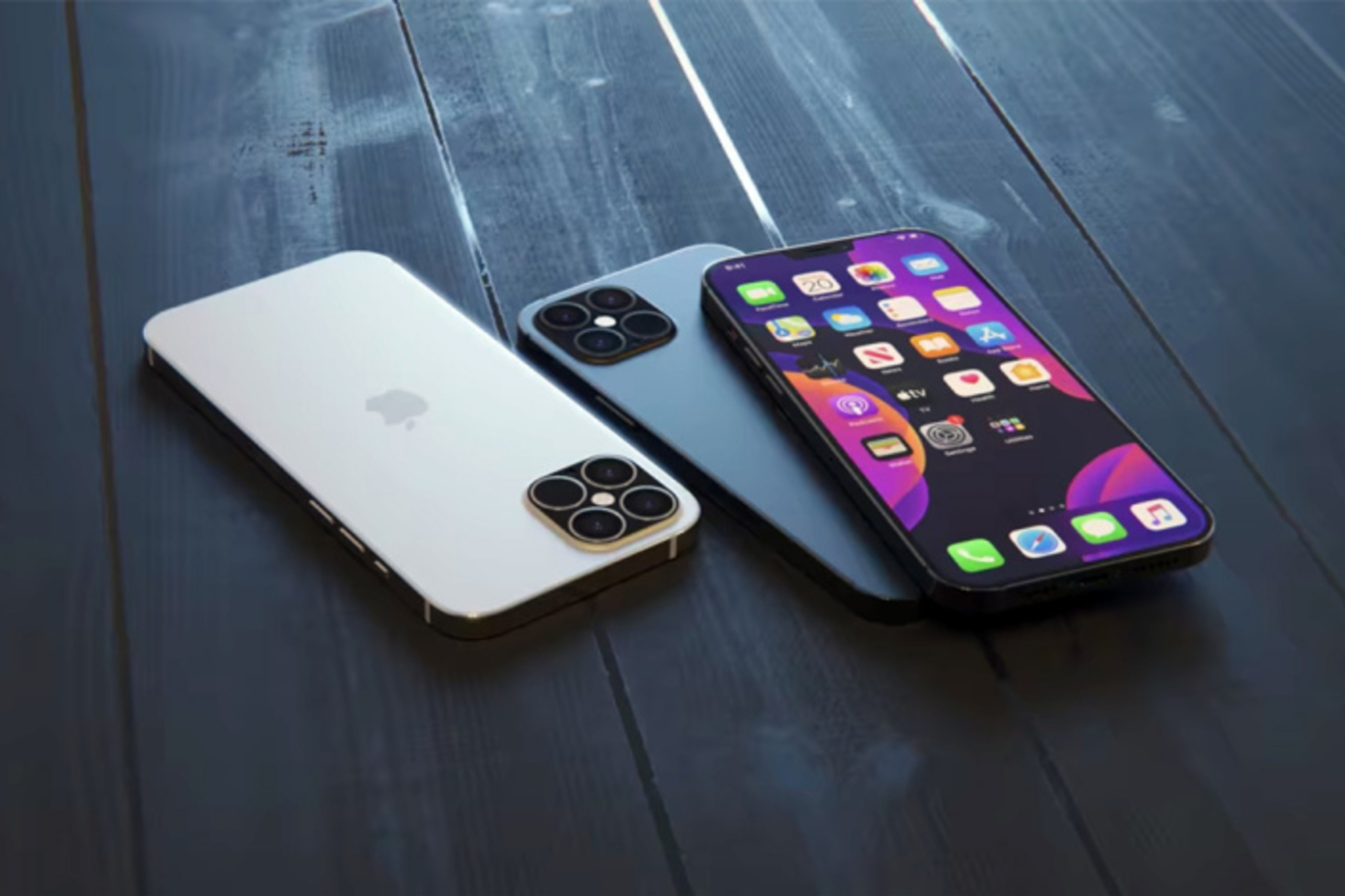 Iphone 12 To Be The Cheapest Killer Apple Model Till Date