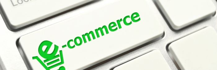 Image result for e-commerce business