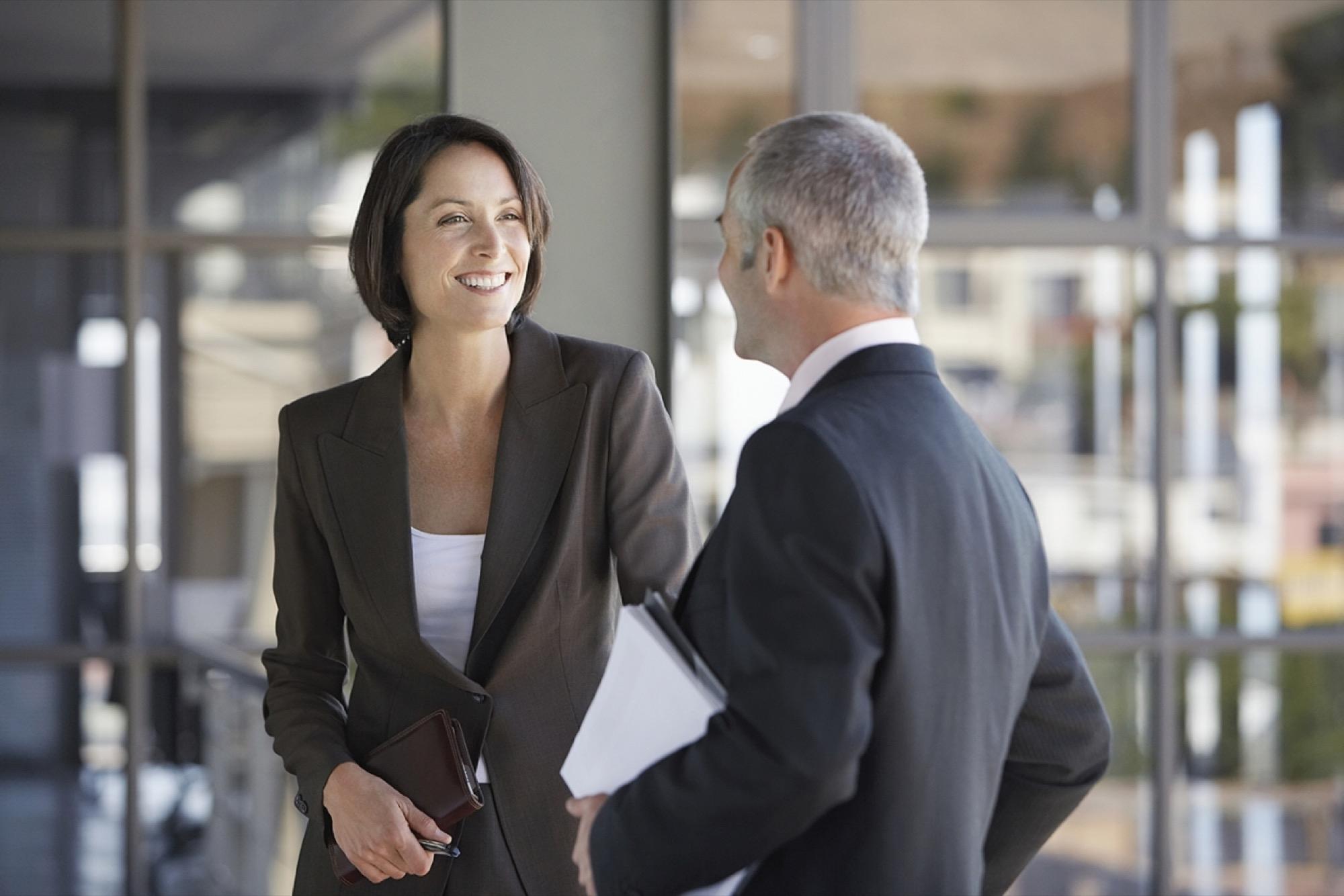 5 Invaluable Sales Tips From A Former Door To Door Salesman
