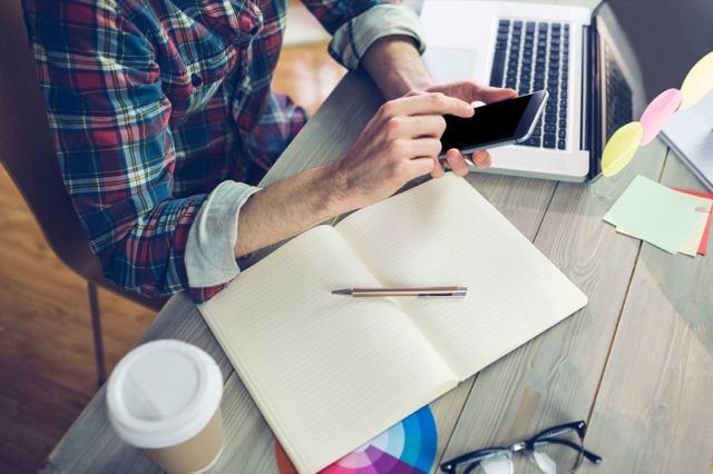 17 Essential Tools for Entrepreneurs