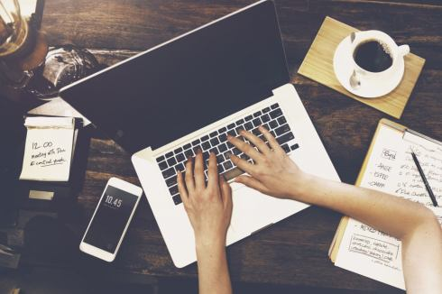 50 Profitable Side Hustle Ideas
