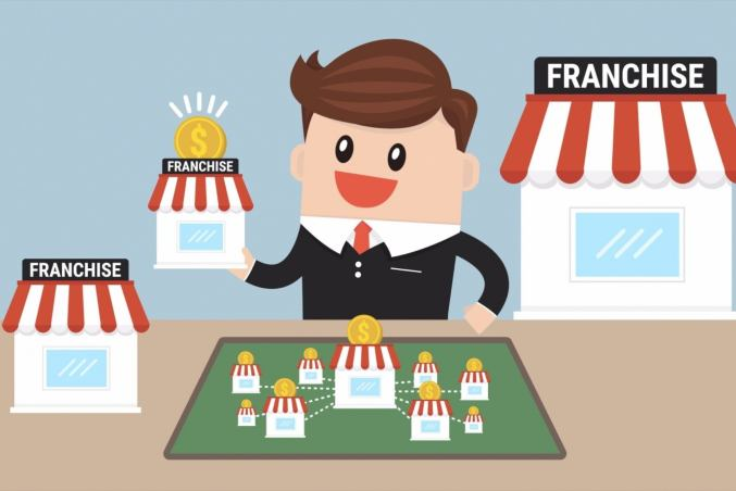 How to Do Franchising the Right Way