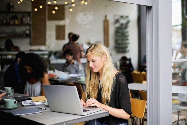 Come avviare un blog e fare soldi online