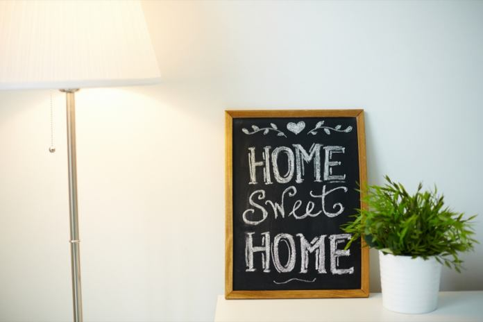 Why working from home is so appealing