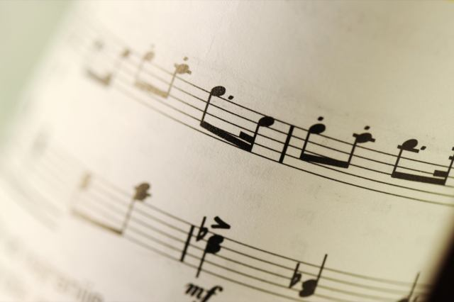 Generate royalties from jingles or audio tracks