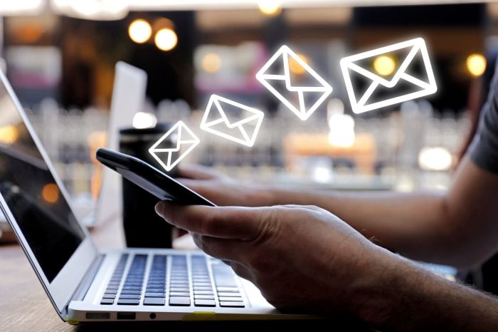 Image result wey dey for email marketing