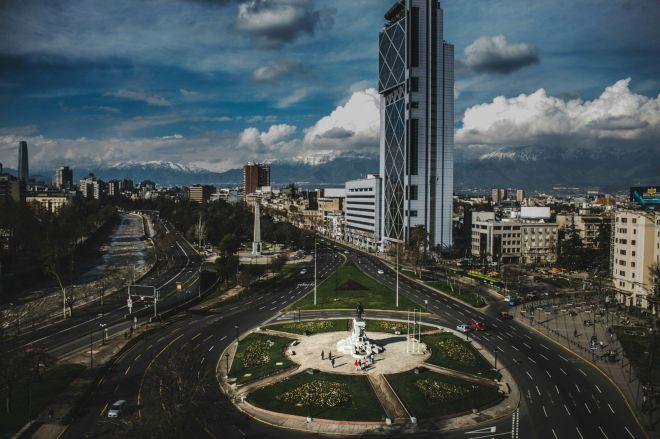 As U.S. Cracks Down on H1-B Visas, Latin America Adds Fast-Track Alternatives for Entrepreneurs and Investors