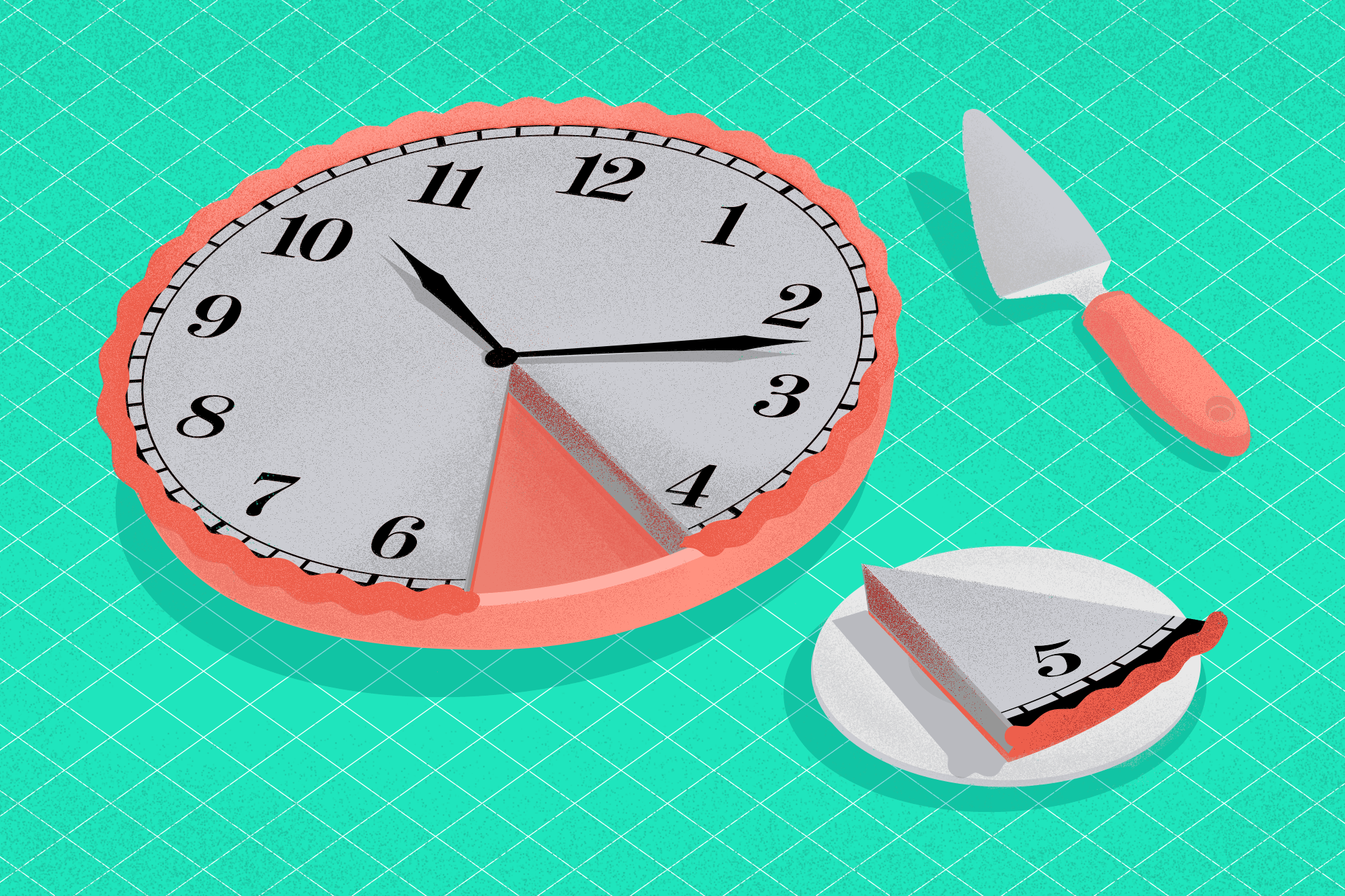 8 Time Management Hacks To Optimize Your Life In And