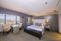 Grand Hotel Tijuana Tu Nueva Sede De Negocios