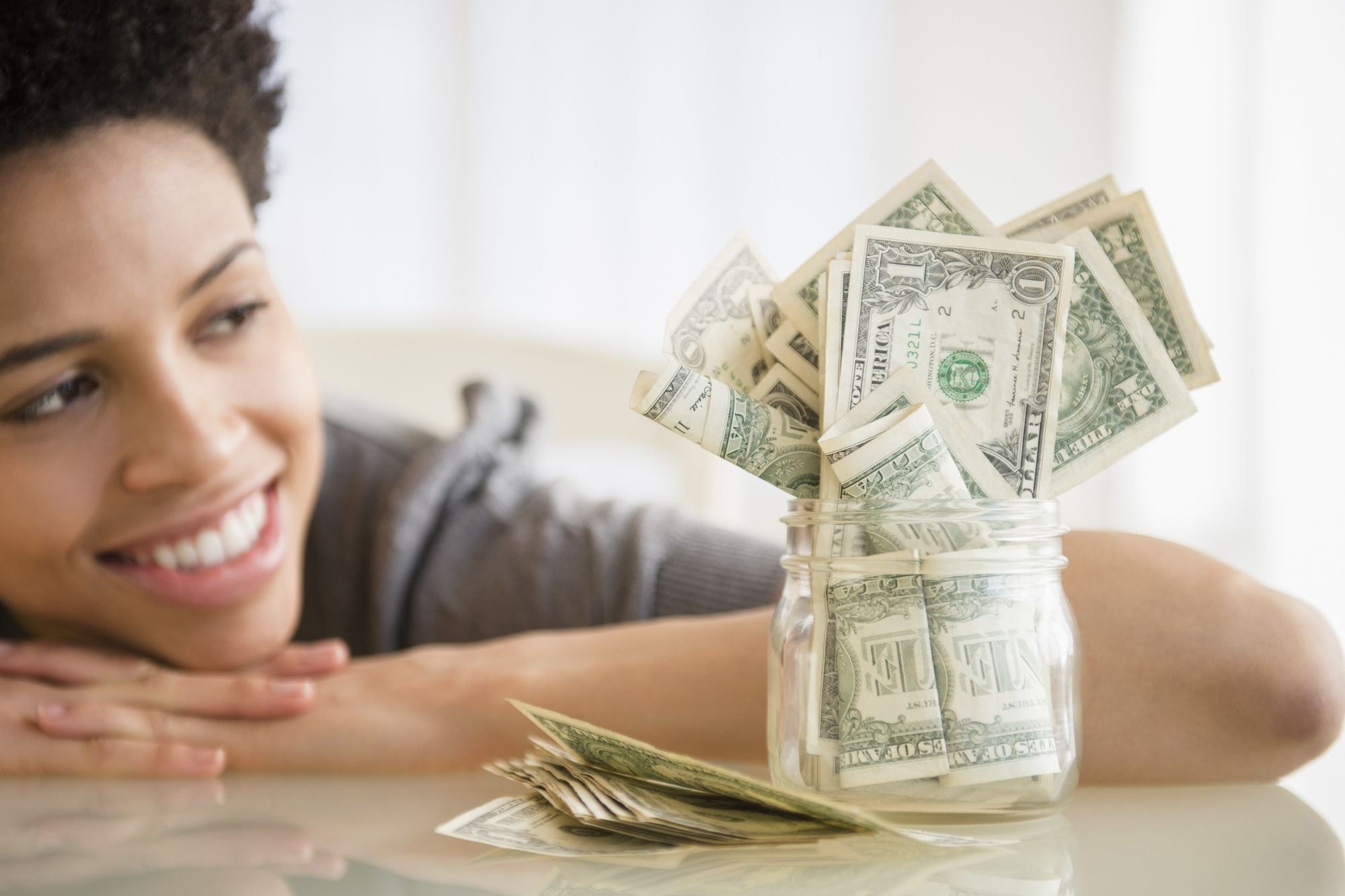32 Proven Ways to Make Money Fast