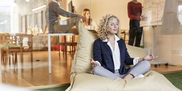 4 Mindfulness Tips to Start Reducing Stress In Your Life Today