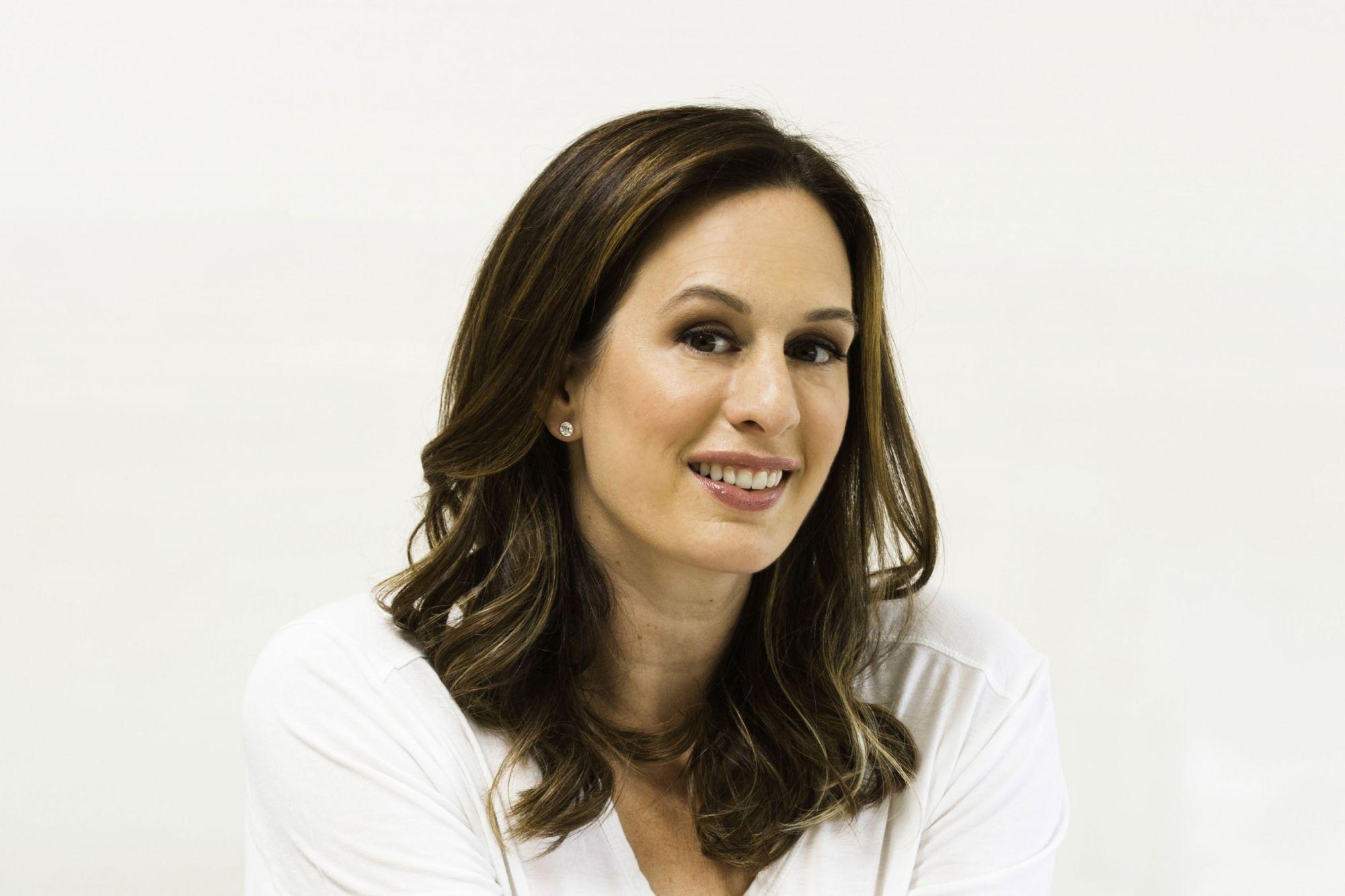women entrepreneurs news topics