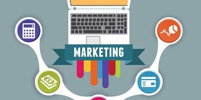 10 campañas de marketing brillantes