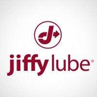 Jiffy Lube Int'l. Inc.