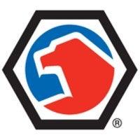 Matco Tools Logo