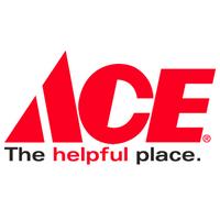 Ace Hardware Corp. Logo