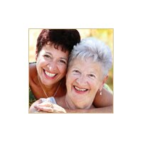 Investment strategies for seniors
