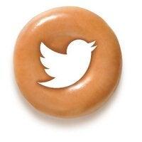 Krispy Kreme Doughnut Corp. Logo